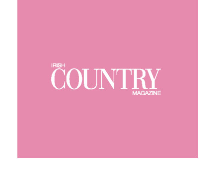 Irish Country Magazine