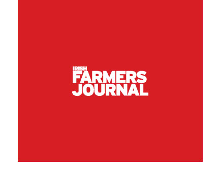 Irish Farmers Journal