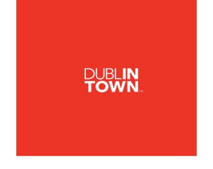 Dublin Town