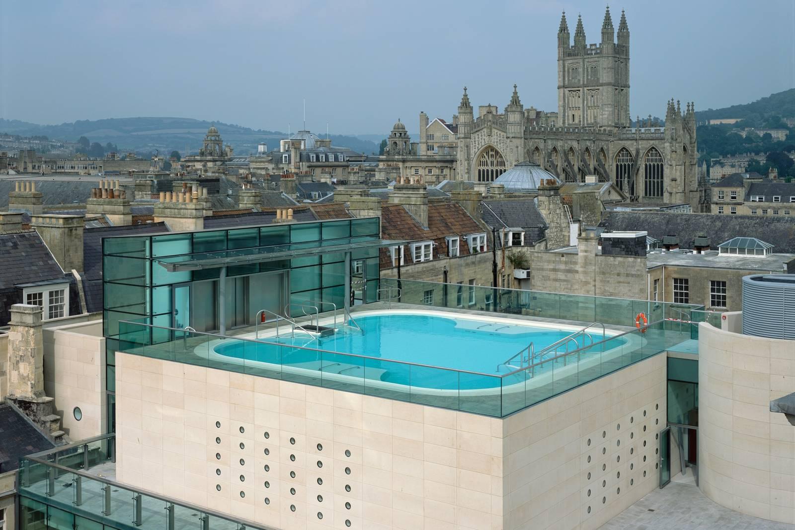 Bath_Tourism_Option_1