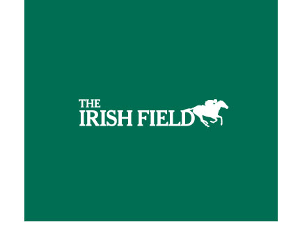 The Irish Field