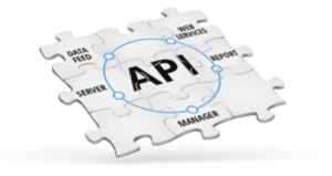 API Strategy Very 1st Image