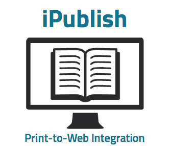 iPublish